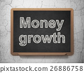 概念 財政 金融 26886758