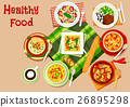 food vector cuisine 26895298