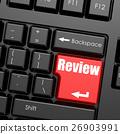審視 複習 評論 26903991