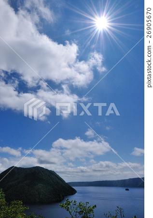 Megumi天文台 26905670