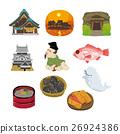 ชิมะเนะ,อิซุโมะไทชา,การท่องเที่ยว 26924386