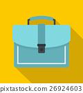 서류, 가방, 여행 26924603