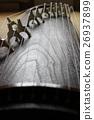 A harp 26937899