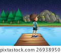 scene, kid, child 26938950