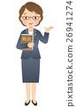 持照稅務會計師 律師 諮詢律師 26941274