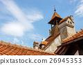 Bran Castle, Romania 26945353