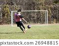 เด็กชายฟุตบอล 26948815