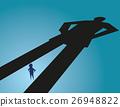 adversary business giant 26948822