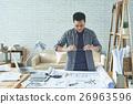 Protographing blueprint 26963596