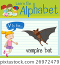 english, alphabet, education 26972479
