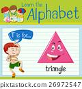 english, alphabet, education 26972547