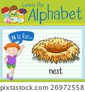 english alphabet education 26972558