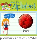 english, alphabet, education 26972560