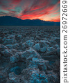 Death Valley Inferno 26972669