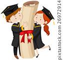 person student graduation 26972914
