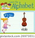 english, alphabet, education 26973031