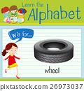 english, alphabet, education 26973037