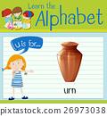 english, alphabet, education 26973038