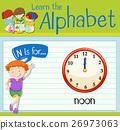 english, alphabet, education 26973063