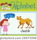 english, alphabet, education 26973096