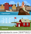culture, denmark, tourism 26975822