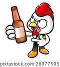 酒 酒精 雞 26977503