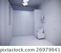 interior, modern, design 26979641