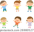 childrens, kid, younger 26980527