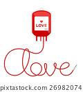 blood vector transfusion 26982074