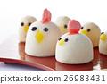 雞 雞肉 雞年 26983431