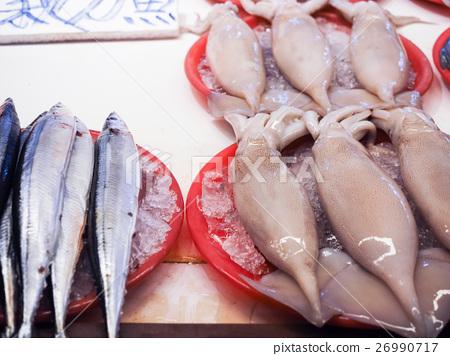 魚貨攤 26990717