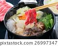 beef japanese food 26997347