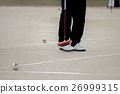 gate ball, healthy, competitions 26999315