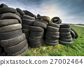 Tires Heap - Used Tyres on Meadow 27002464