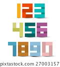 number, set, vector 27003157
