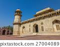 Baby Taj Mahal in Agra India 27004089