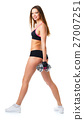 exercise,female,fitness 27007251