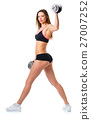 exercise,female,fitness 27007252