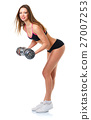 exercise,female,fitness 27007253