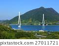 สะพาน,ทางหลวง,โอโนะมิจิ 27011721