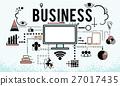 分析 買賣 生意 27017435