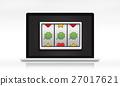 casino, game, jackpot 27017621