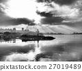 淡水河邊 27019489