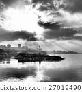 淡水河邊 27019490