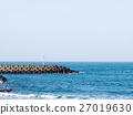 海邊 海 海浪 27019630