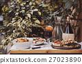 Italian food 27023890