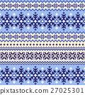 노르딕 무늬, 27025301