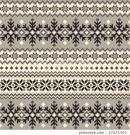 노르딕 무늬, 27025303