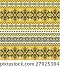 노르딕 무늬, 27025304