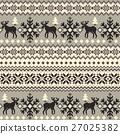 노르딕 무늬, 27025382